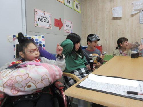 20200118_新春カラオケ大会 (68)1