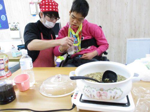 20200125_お雑煮作り (107)1