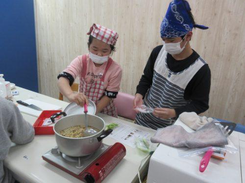 20200125_お雑煮作り (119)1