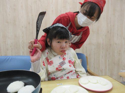 20200125_お雑煮作り (125)1