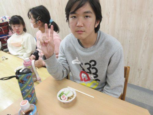 20200125_お雑煮作り (148)1