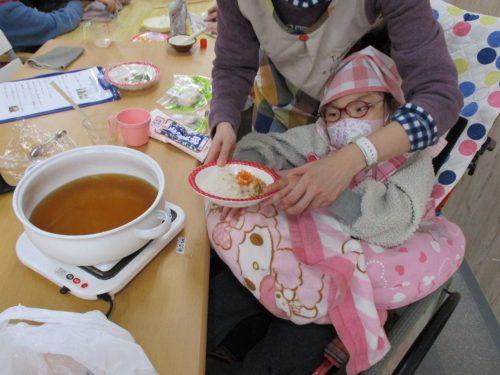 20200125_お雑煮作り (44)1