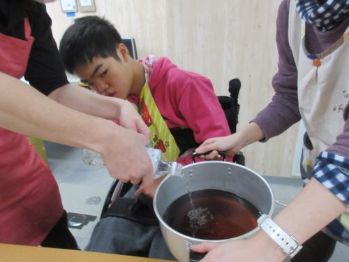 20200125_お雑煮作り (66)1