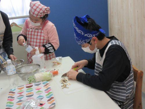 20200125_お雑煮作り (75)1