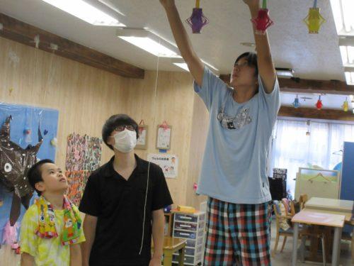 20200829_夏祭り最終日 (26)1