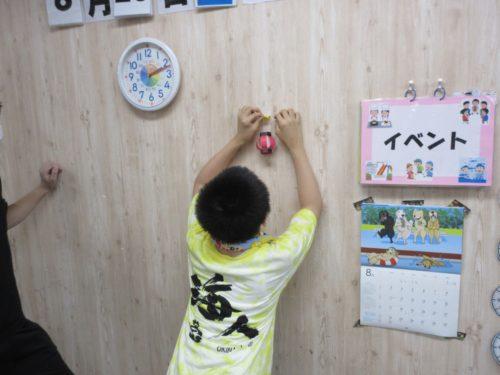 20200829_夏祭り最終日 (31)1