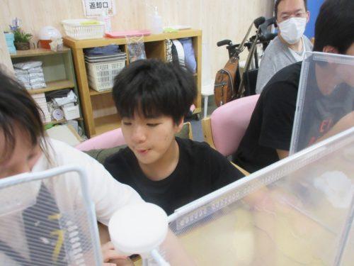 20210814_活動 (34)1