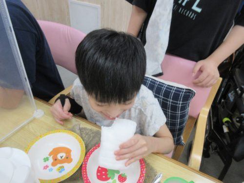 20210824_活動 (58)1